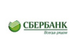 Fitch confirma el rating de Sberbank al nivel BBB